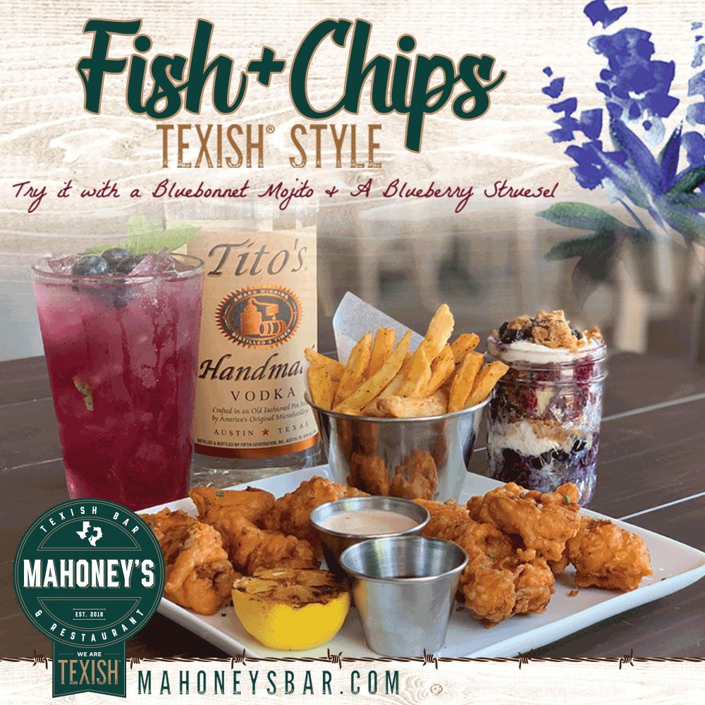 Fish-&-Chips-Social