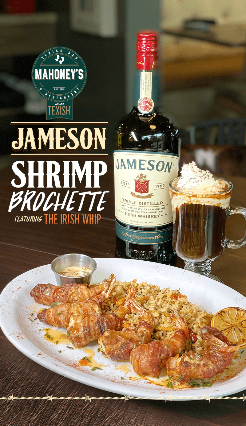 Jameson Shrimp Brochette web copy