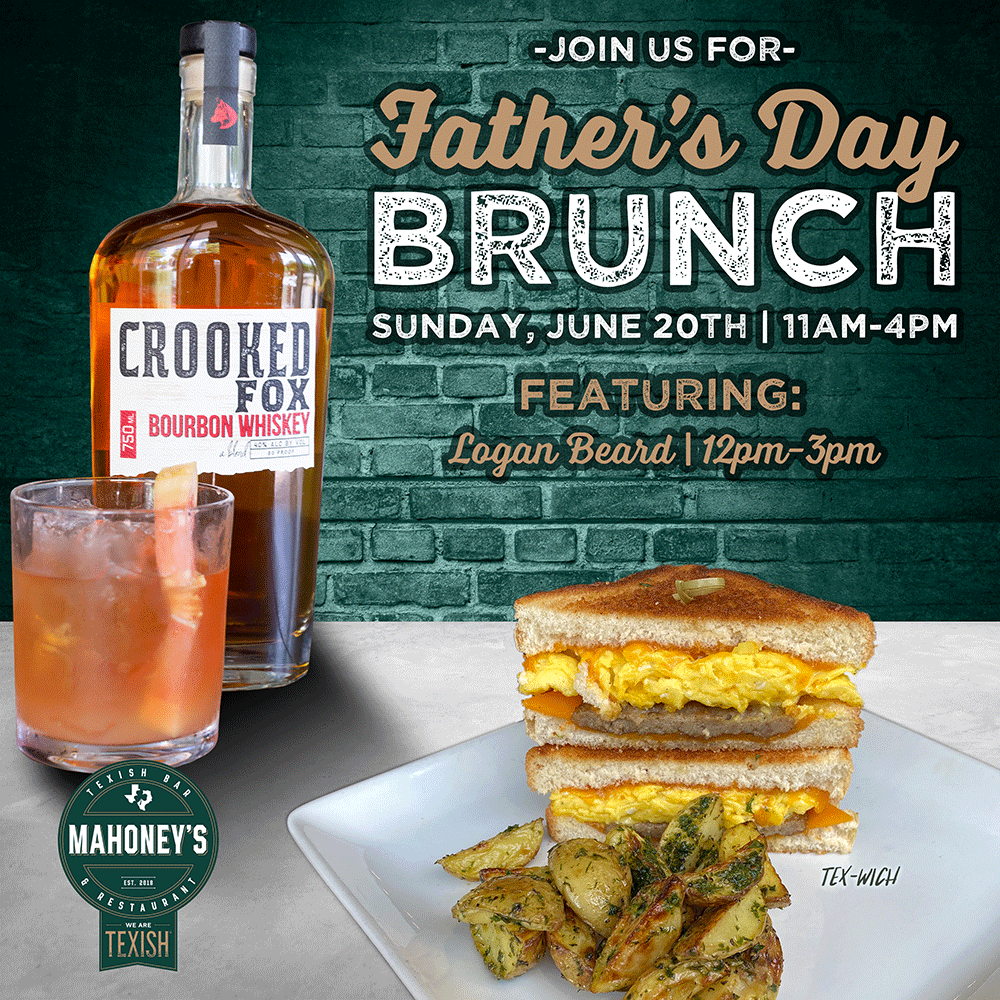 Fathers-Day-Brunch-2021